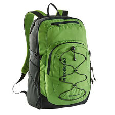 Patagonia Chacabuco Pack 32L Hydro Green Unisex Backpack NEW