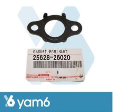 81920-53021 Genuine LH /& RH pare-chocs arrière réflecteurs Fits Lexus IS 81910-53021