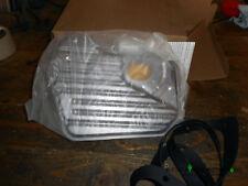 WIX Premium Auto Trans Filter Kit 58904 Chevrolet Silverado