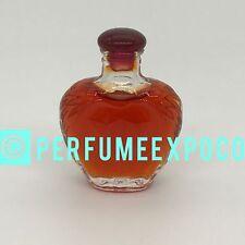 RAPTURE by Victoria's Secret Perfume WOMEN 0.13 oz Cologne No Box MINTURE (BI01