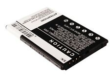 Premium Battery for MOTOROLA XT760, MB525, Defy + Quality Cell NEW