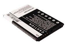 BATTERIA PREMIUM per MOTOROLA XT760, MB525, DEFY + qualità cella NUOVO