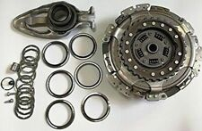 Genuine VW Audi Seat 7 speed automatic dsg gearbox clutch supply & fit Brand New