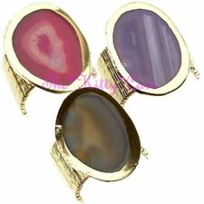 Agate Natural Fashion Bracelets