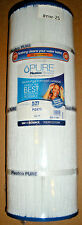 NEW! Pleatco Pure Catridge Filter Pool POX75 Unicel FC-3064 Onyx 75