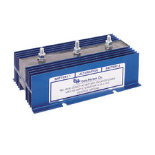 COLE HERSEE 48161BX - 48161 - Diode Battery Isolators Series