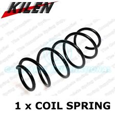 Kilen FRONT Suspension Coil Spring for FORD FIESTA TDCi Part No. 13403