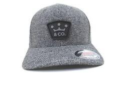 Scotty Cameron Golf Visors   Hats  a7ac395e3a8