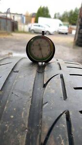 Bridgestone Potenza S001  235/40R19  96Y XL 235 40 19 RO1