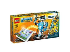 LEGO® BOOST 17101 Programmierbares Roboticset NEU OVP BLITZVERSAND!