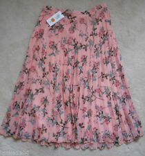 M&S Polyester Party Skirts for Women