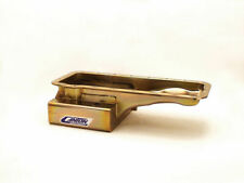 CANTON 15-820 fits Ford FE Oil Pan Road Race