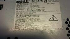 Dell Optiplex SFF NPS-275BB 275W Power Supply H275P-01 N275P-00 H275P-00