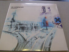 Radiohead - OK Computer - 2LP Vinyl // Neu&OVP // Gatefold