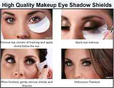 High Quality Makeup Eye Shadow Shields Pads Guards - Eyes & Lips Beauty Tool