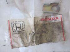 Honda PX 50 BREMSSTANGE HINTEN 43451-197-000 /