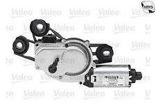 VALEO WIPER MOTOR (REAR) - 579718  Next working day to UK