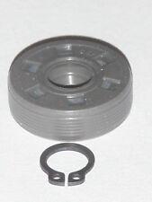 Toastmaster Breadmaker Pan Seal & Snap Ring Models 1171 & 1186 & 1187S (22M-SR)