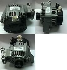Alternatore Magneti Marelli 63321679 80 Ah - Ford Focus 1.4/1.6/2.0 16V
