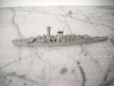 Wiking Original Modell 1:1250 Admiral Scheer (original 1940er Jahre) Viking