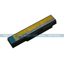 Battery for Lenovo IdeaPad 3000 Y500 Y510a Y530a Y710 Y730 45J7706 ASM 121000649