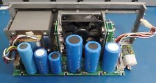 AGILENT HP 08645-60740 Power Supply Assembly for 8664A/8665A Signal GENERATOR