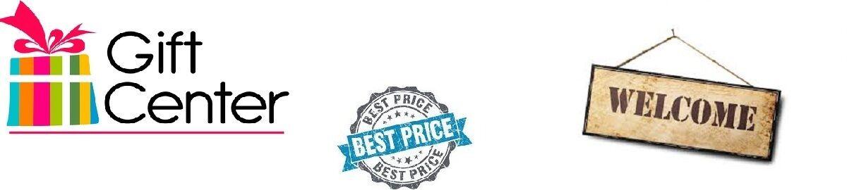 Best Shop & Gift Center