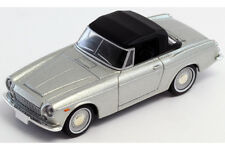 TOMYTEC TOMICA LIMITED VINTAGE LV-130a DATSUN FAIRLADY 1500 S=1/64 New!!