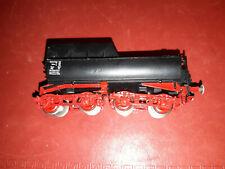 Trix H0 Wannentender DC Metall für Dampflok BR52 BR42 BR38 Tender 2`2T30