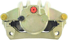Disc Brake Caliper Front Right Centric 142.58003 Reman fits 02-07 Jeep Liberty