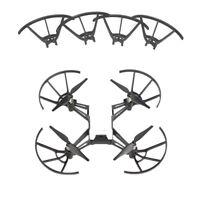 1 Set 4 Pcs Prop Part Propeller Guard Blades Protector For DJI Tello DroneHI