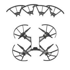 1 Set 4 Pcs Prop Part Propeller Guard Blades Protector For DJI Tello Drone!#