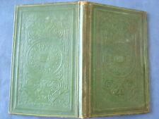 BORBONICA-CALENDARIO DI NAPOLI PER L'ANNO 1847-XVII DEL REGNO DI FERDINANDO II
