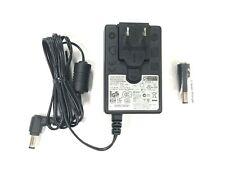 Original ADP 12V AC Adapter  For WD MyBook Essential Edition 2.0 WD10000H1U-00