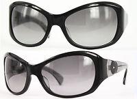 Calvin Klein Sonnenbrillen / Sunglasses 831S  090 / 358