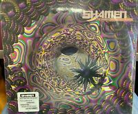 "THE SHAMEN DESTINATION ESCHATON 12"" 1995 SONY 78038 SEALED"