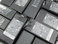 Genuino Dell Latitude E6220 E6320 E6420 E6520 Cargador Adaptador AC