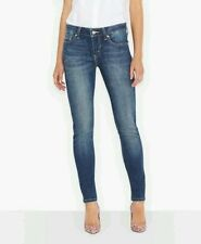 Levi's Leggings Regular Size Jeans for Women