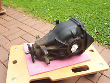 0 km ! Mercedes Differential E200K Komprsssor W211 S211 A2113501062 2113501062