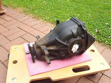 0 km ! Mercedes Differential E200K Komprsssor W211 S211 A2113501062 2113501062