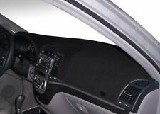 Chrysler Sebring 2007-2010 Carpet Dash Board Cover Dash Mat Black