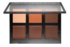 Anastasia Beverly Hills • Contour Cream Kit • Palette • Color Deep • New