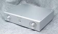 FINI Marantz HDAM HIFI Stéréo Audio Amplificateur/Préampli 3 way Input