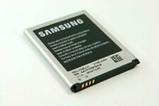 Batteria Originale Samsung S3 Galaxy i9300 EB-L1G6LLU