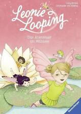 Leonie Looping 2: Das Abenteuer am Waldsee ►►►UNGELESEN ° von Cally Stronk