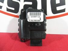 Dodge Nitro Jeep Liberty Replacement A/C AND HEATER ACTUATOR NEW OEM MOPAR