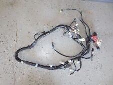 2012 Kawasaki Brute Force 300 ATV Main Wire Wiring Harness Loom (258/43)