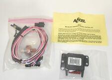 ACCEL BIG BLOCK CHEVROLET KNOCK CONTROL KIT P/N 74175 NEW