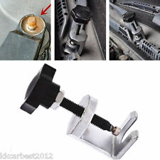 Universal Car Windshield Wiper Arm Puller-Professional Adjustable Removal Tool