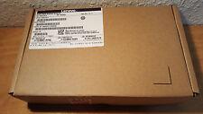 ThinkPad hard drive Kit for mobile Workstations P50 P70 4XB0L63274